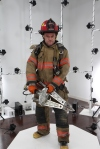 Bart and the Jaws ofLife
