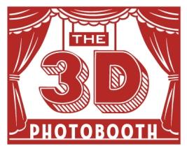 3d-photobooth-7-13 (1)