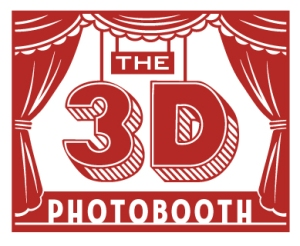 3d-photobooth-7-13 (1)